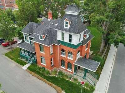 7 Wilson St,  N5232343, New Tecumseth,  for sale, , Charles Cooper, Homelife Integrity Realty Inc. Brokerage*
