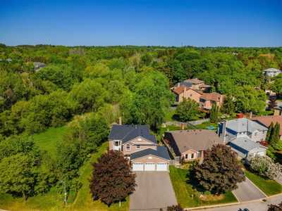 60 Timpson Dr,  N5260761, Aurora,  for sale, , May Salehi, HomeLife Eagle Realty Inc, Brokerage *