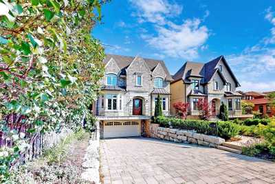 34 Spruce Ave,  N5268261, Richmond Hill,  for sale, , Parisa Torabi, InCom Office, Brokerage *