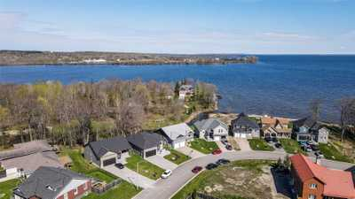 588 O'leary Lane,  S5269552, Tay,  for sale, , Jack Davidson, RE/MAX Crosstown Realty Inc., Brokerage*