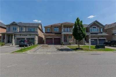 39 Heathcliffe Dr,  N5269201, Vaughan,  for sale, , Navneet  Bhasin, HomeLife/Miracle Realty Ltd, Brokerage *