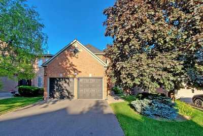 33 Inglewood Ave,  N5268843, Vaughan,  for rent, , Jack Scott, Royal LePage Real Estate Services Ltd., Brokerage *