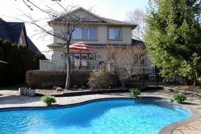 146 Camilla Pl,  W5251370, Mississauga,  for sale, , Nestor Martynets, Royal LePage Realty Centre, Brokerage *