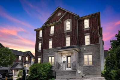 8441 Islington Ave,  N5269449, Vaughan,  for sale, , Abid Hussain, Royal LePage Vision Realty, Brokerage *