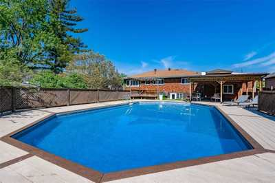 1418 Leighland Rd,  W5269428, Burlington,  for sale, , Elena Day, Right at Home Realty Inc., Brokerage*
