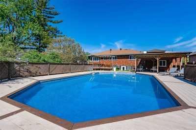 1418 Leighland Rd,  W5269428, Burlington,  for sale, , INNA BALANDINA, Right at Home Realty Inc., Brokerage*