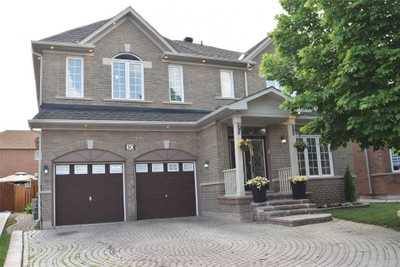 30 Sugarcane Ave,  W5264157, Brampton,  for sale, , Sud Sharma, RE/MAX Real Estate Centre Inc., Brokerage *