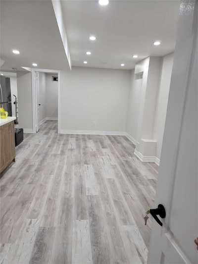 66 Dolobram Tr,  W5268394, Brampton,  for rent, , iPro Realty Ltd., Brokerage