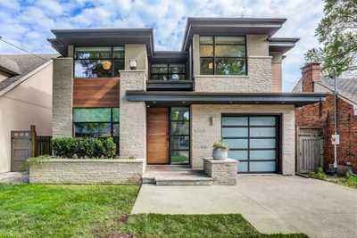 9 Kirk Bradden Rd E,  W5261221, Toronto,  for sale, , Murali Kanagasabai, HOME CHOICE REALTY INC., Brokerage*