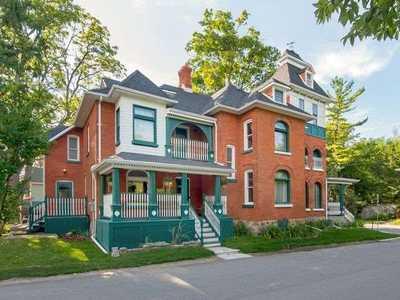 7 Wilson St,  N5232344, New Tecumseth,  for sale, , Charles Cooper, Homelife Integrity Realty Inc. Brokerage*