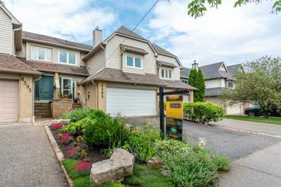 4593 Bay Villa Ave,  W5268192, Mississauga,  for sale, , Ramandeep Raikhi, RE/MAX Realty Services Inc., Brokerage*