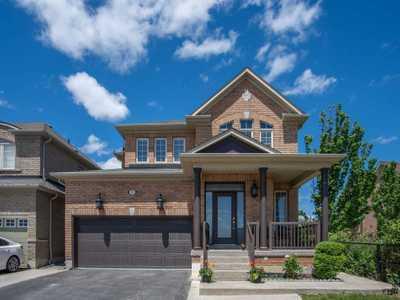 97 Sled Dog Ave,  W5252482, Brampton,  for sale, , Preet Singh, HomeLife Silvercity Realty Inc., Brokerage*