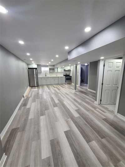 2382 Barcella Cres,  W5269313, Mississauga,  for rent, , Harry Saggu        , Century 21 Paramount Realty Inc., Brokerage*