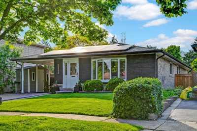 3155 Bentworth Dr,  W5259170, Burlington,  for sale, , INNA BALANDINA, Right at Home Realty Inc., Brokerage*