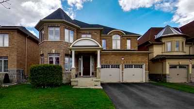 40 Pheasant Dr,  N5227846, Richmond Hill,  for sale, , KAM GHATAN, HomeLife Frontier Realty Inc., Brokerage*