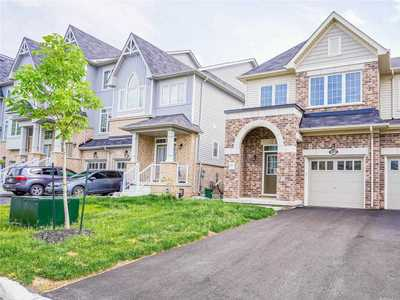 4078 Fracchioni Dr,  X5268035, Lincoln,  for sale, , HARRY SANDHU, HomeLife/Miracle Realty Ltd, Brokerage *