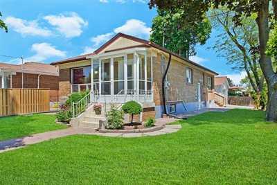 25 Chandler Dr,  E5254944, Toronto,  for sale, , Dedicated Realtors   Re/Max Royal Properties Realty Inc.