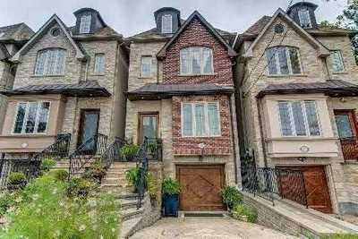 415 Woburn Ave,  C5265887, Toronto,  for rent, , Tatyana Stepanova, Sutton Group-Admiral Realty Inc., Brokerage *