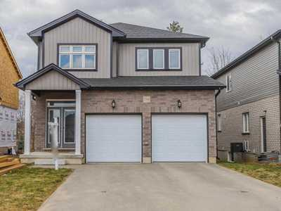 2341 Marcel Circ,  X5269032, London,  for sale, , Akash Juneja, COLDWELL BANKER DREAM CITY REALTY