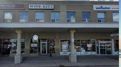 5230 Dundas St W,  W5235302, Toronto,  for lease, , Harry Chopra, ROYAL LEPAGE SIGNATURE REALTY, Brokerage*