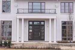 25 Lambert Common St,  W5186370, Oakville,  for rent, , Ghazala Nuzhat, RE/MAX Realty Specialists Inc, Brokerage*