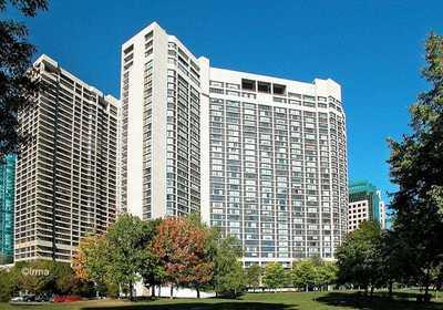 33 Harbour Sq,  C5268063, Toronto,  for sale, , Pamela Simons, MBA, SRS, RE/MAX Condos Plus Corp., Brokerage*