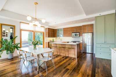 701 Dovercourt Rd,  C5264169, Toronto,  for sale, , Mary Kapches, Bosley Real Estate, Brokerage *