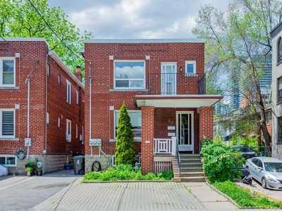 88 Falcon St,  C5266044, Toronto,  for sale, , Murali Kanagasabai, HOME CHOICE REALTY INC., Brokerage*