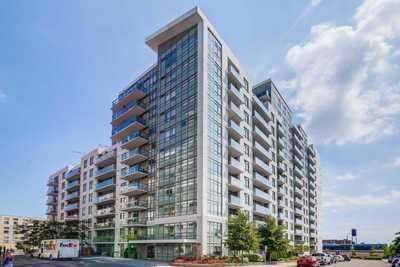 812 Lansdowne Ave,  W5249093, Toronto,  for sale, , Simran Brar, Dynamic Edge Realty Group Inc., Brokerage