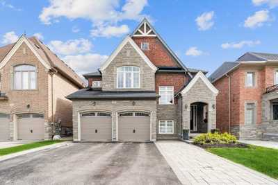15 Lilly Valley Cres,  N5250635, King,  for sale, , Eric Glazenberg, Sutton Group-Admiral Realty Inc., Brokerage *