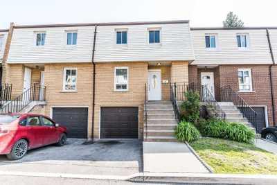 3175 Kirwin Ave,  W5237296, Mississauga,  for sale, , Clem Rodriguez, Real Estate Advisors Inc., Brokerage *