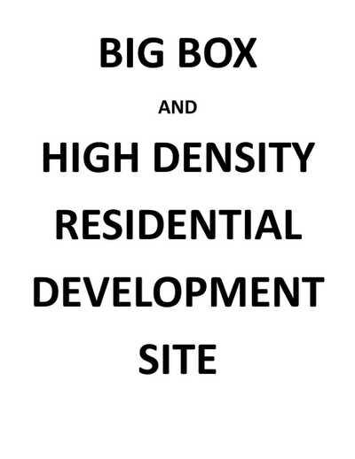 L9 + 10 16th Street East St E,  X5218155, Owen Sound,  for sale, , Reed Tanaka, Century 21 Atria Realty Inc., Brokerage*