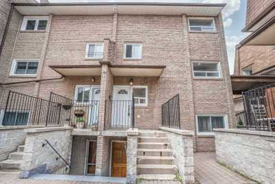 91 Muir Dr,  E5268636, Toronto,  for sale, , Gary Bhinder, RE/MAX Realty Services Inc., Brokerage*