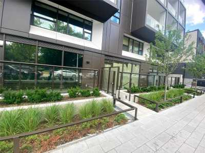 80 Vanauley St,  C5268406, Toronto,  for sale, , Russ Trembytskyy, RE/MAX Realty One Inc., Brokerage*