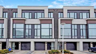 7 Jodphur Lane,  N5266163, Richmond Hill,  for rent, , MAX KAMALI , RE/MAX West Realty Inc., Brokerage *