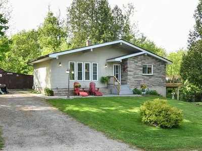 17 Mill St,  X5255969, Melancthon,  for sale, , Nick Dhaliwal, HomeLife Maple Leaf Realty Ltd., Brokerage *