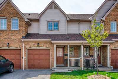 5950 Glen Erin Dr,  W5261056, Mississauga,  for sale, , Ramandeep Raikhi, RE/MAX Realty Services Inc., Brokerage*