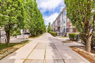 1205 - 5 Everson Dr,  C5268356, Toronto,  for rent, , Raj Sharma, RE/MAX Realty Services Inc., Brokerage*
