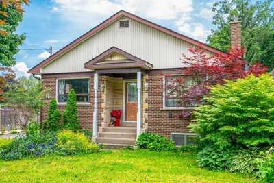 1 Church St,  W5265798, Orangeville,  for sale, , Karen McGuffin, Century 21 Millennium Inc., Brokerage*