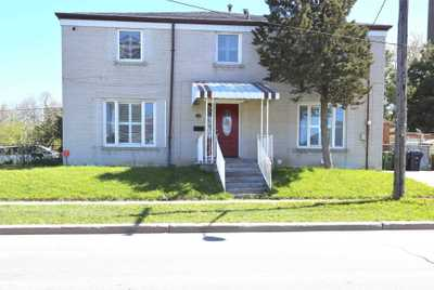 64 Venetian Cres,  W5236859, Toronto,  for sale, , Steven Maislin, RE/MAX Realtron Realty Inc., Brokerage*