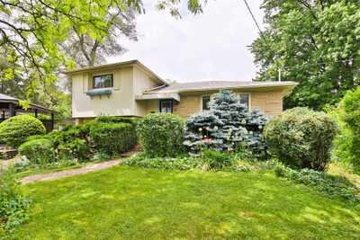 18 Ennismore   Pl,  C5266994, Toronto,  for sale, , Stella  Kvaterman, Forest Hill Real Estate Inc.