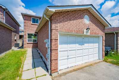 1554 Beechlawn Dr,  E5267936, Pickering,  for sale, , Asim Chughtai, HomeLife Elite Services Realty Inc., Brokerage*