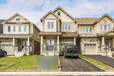8755 Sourgum Ave,  X5252983, Niagara Falls,  for sale, , Gurjit  Dhaliwal, Index Realty Brokerage
