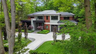 1585 Jalna Ave,  W5204204, Mississauga,  for sale, , KRISTOPHER  ROSE, RE/MAX Realty Enterprises Inc., Brokerage*