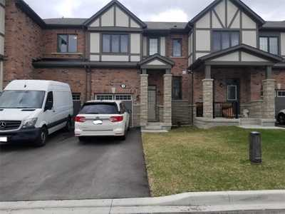 3 Ness Dr,  N5204680, Richmond Hill,  for sale, , Yuri Sachik, HomeLife Frontier Realty Inc., Brokerage*