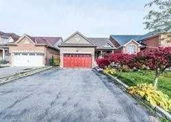 21 Orchid Dr,  W5265677, Brampton,  for rent, , HomeLife/Diamonds Realty Inc., Brokerage