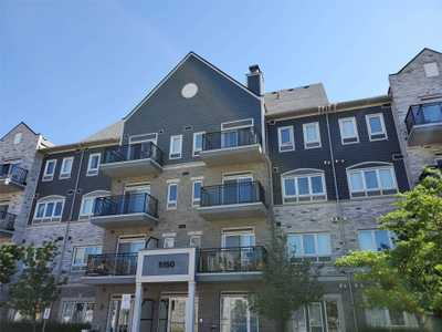 5150 Winston Churchill Blvd,  W5269073, Mississauga,  for rent, , LENNOX GUISTE, Royal LePage Realty Centre, Brokerage *