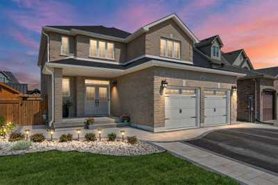 142 Summerset Dr,  S5267737, Barrie,  for sale, , Jack Davidson, RE/MAX Crosstown Realty Inc., Brokerage*