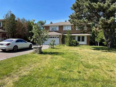 216 Steeles Ave E,  N5252453, Markham,  for sale, , Farzad Lahouti, Right at Home Realty Inc., Brokerage*