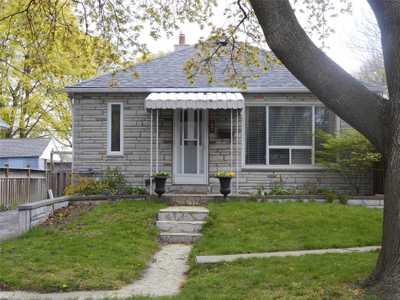 47 Radlett Ave,  W5220875, Toronto,  for rent, , Katya Whelan, Right at Home Realty Inc., Brokerage*